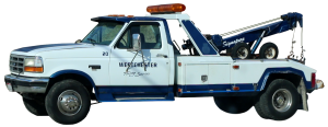 Tow Truck Insurance Phoenix Az