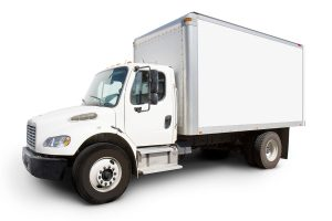 Moving Truck Insurance Arizona