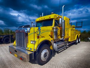 Non Trucking Liability Insurance Arizona